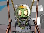 Jugar gratis a Zombie Head Venus
