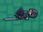 Jugar gratis a Specter Knight