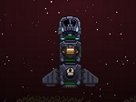 Jugar gratis a Galaxy Siege 3