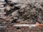 Jugar gratis a Excavate