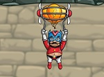 Balloon Hero