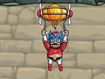 Jugar gratis a Balloon Hero