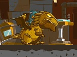 Jugar gratis a Ultimate Dragon Runner 2
