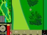 Jugar gratis a Disc Golf '03