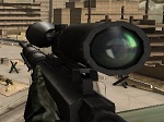 Jugar gratis a Sniper Team