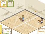 Jugar gratis a Super Handball
