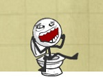 Jugar gratis a Toilet Success