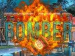 Jugar gratis a Mad Bomber