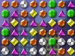 Jugar gratis a Diamond Match 3
