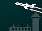 Jugar gratis a Airport Tycoon