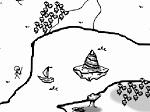 Jugar gratis a Cursed Islands