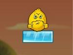Jugar gratis a Fruits 2