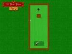 Jugar gratis a Christmas Minigolf