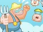 Jugar gratis a Farm Smash