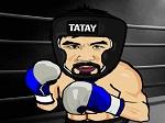 Jugar gratis a Boxing Live 2