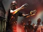 Jugar gratis a Zombie Takedown