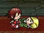 Zombi y Julieta