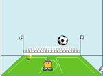 Jugar gratis a Air Ball