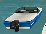 Jugar gratis a Boat Drive