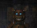 Jugar gratis a Five Nights Mega Parking