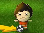 Jugar gratis a GS Soccer 2015
