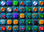 Jugar gratis a Diamond Connect Mania