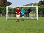 Jugar gratis a Free Kick Expert