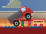 Jugar gratis a Toy Transporter