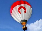 Jugar gratis a Hot Air Balloons Parking