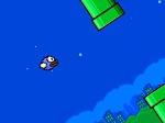 Jugar gratis a Flappy Bird 2