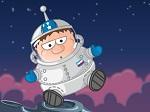 Jugar gratis a Space Max