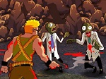 Jugar gratis a Monster Flood