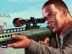 Jugar gratis a Grand Theft Counter Strike