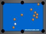 Jugar gratis a Shock Pool