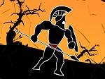Jugar gratis a 299 El Espartano Perdido