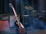 Jugar gratis a Rock 'n' Roll Escape