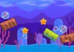 Jugar gratis a Rescate acuático