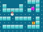Jugar gratis a Santa Man