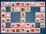 Jugar gratis a Christmas Mahjong 2016