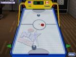 Jugar gratis a Air Hockey