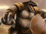 Jugar gratis a Myth Wars