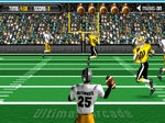 Jugar gratis a Ultimate Football