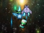 Jugar gratis a Juicy Space