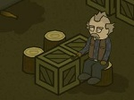 Jugar gratis a World's End