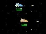 Jugar gratis a Space Blasters