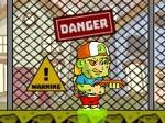 Jugar gratis a Toxic Town