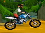 Jugar gratis a Jungle Ride