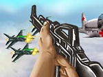 Jugar gratis a Skyfighters