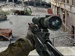 Jugar gratis a Warzone Battle