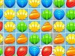 Jugar gratis a Shellshock Match 3